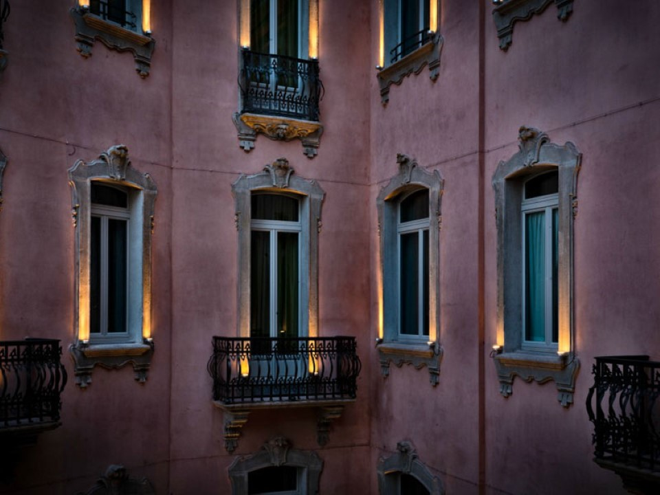 chateau_monfort_lenasblackbook