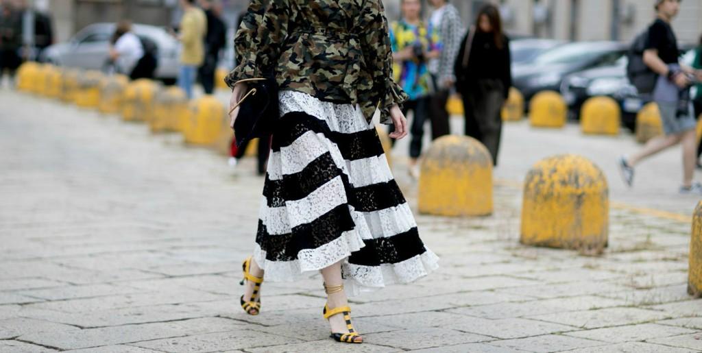 street-style-milan-fashion-week-spring-2017