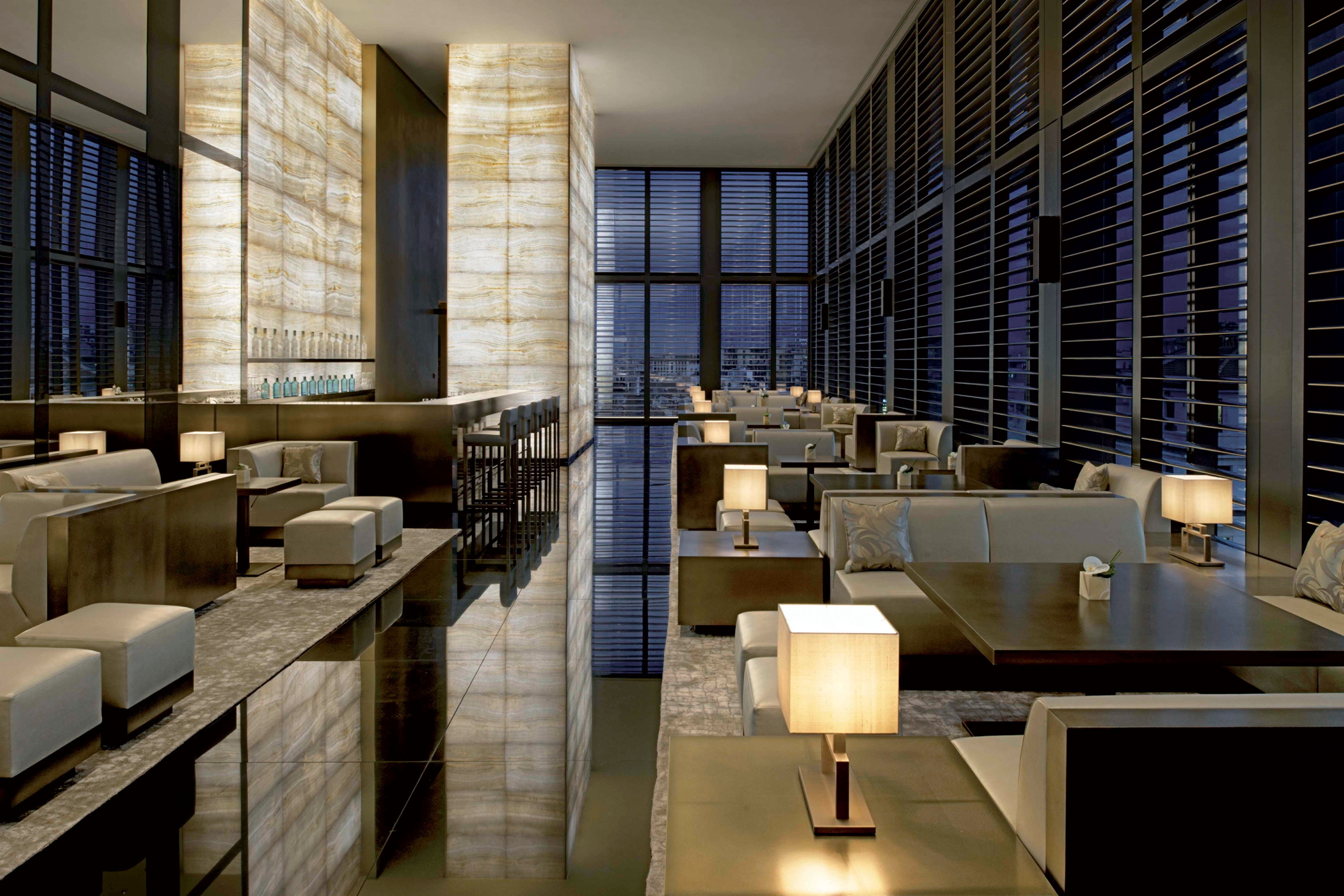 The Best Hotels In Milan Our Selection