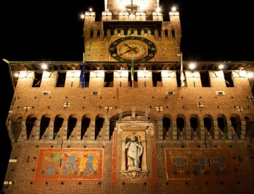 Milan Tour: The Complete Experience to Discover the City
